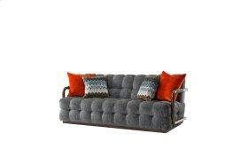 Fresh Arm Sofa (small)