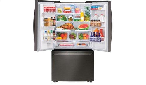 32 cu. ft. French Door Refrigerator