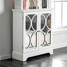 Nila Hallway Cabinet