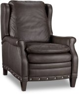 Henry Recliner Product Image