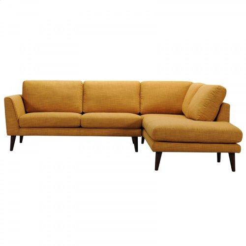 VGVITB31278GLD in by VIG Furniture in Duluth, MN - Divani ...