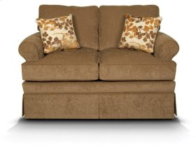 William Loveseat 5336