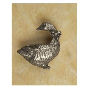 Goose Facing Right Product Image