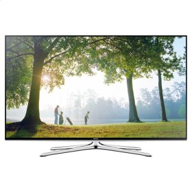 LED H6350 Series Smart TV - 32 Class (31.5 Diag.)