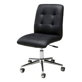 Hoquiam Office Chair Product Image