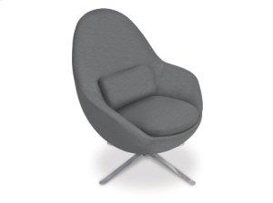 Toray Ultrasuede® Gray - Fabrics