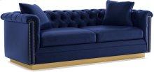Wallis 2 Cushion Sofa