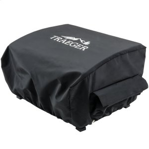 Traeger GrillsGrill Cover - Scout & Ranger