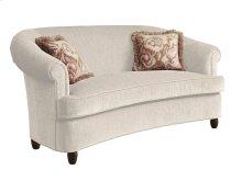 Small Sofa