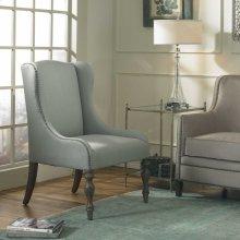 Filon Wing Chair