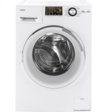 """24"""" 2.0 cu. ft. Front Load Washer/Dryer Combo - CLEARANCE ITEM"""