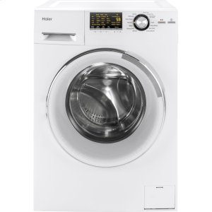 Haier Appliance Washers