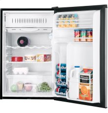 GE® 4.3 Cu. Ft. Compact Refrigerator