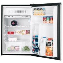 GE® 4.3 Cu. Ft. Compact Refrigerator
