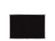 30'' Induction Cooktop Product Image