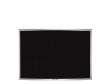 30'' Induction Cooktop