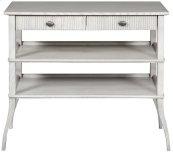 Cyd Side Table 8200L