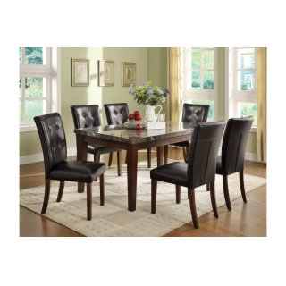 Decatur Dining Table