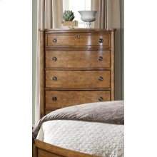 Cape Cod Drawer Chest
