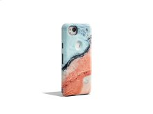 Live Case Earth River Pixel 2