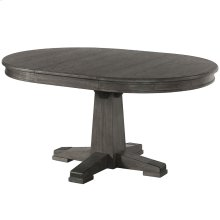 Foundry Table Base