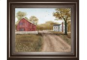 Summer In the Country By Billy Jacobs Product Image