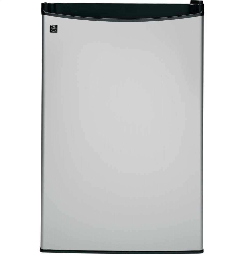 Parts For Ge Refrigerator 2 Pcs Refrigerator Door Pin: GMR04HASCS General Electric