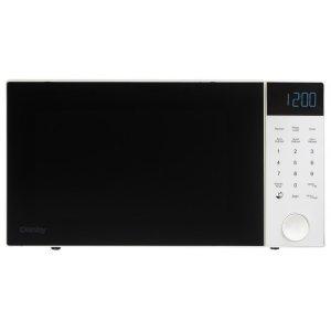 Danby 1.2 cu. ft. Microwave