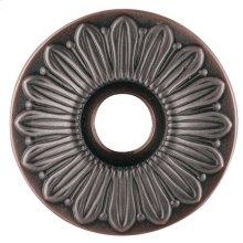 Venetian Bronze 5019 Estate Rose