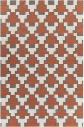 Avon Hand-woven