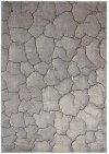 UTOPIA UTP06 GRANITE RECTANGLE RUG 5'3'' x 7'5''