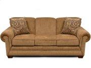 Monroe Queen Sleeper 1439 Product Image