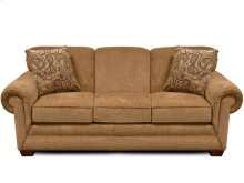 Monroe Queen Sleeper 1439