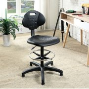 Hingham Office Chair Product Image