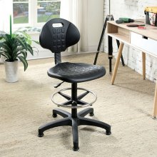 Hingham Office Chair
