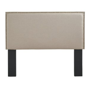 AshleySIGNATURE DESIGN BY ASHLEYChasebrook Queen/full Upholstered Headboard