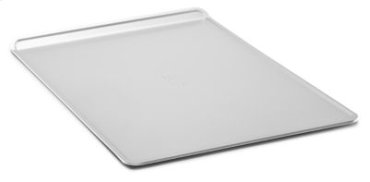 "Nonstick 13""x18"" Cookie Sheet - Other"