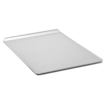 """Nonstick 13""""x18"""" Cookie Sheet - Other"""