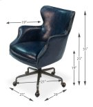 Nevill Office Chair Product Image