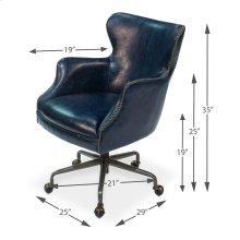 Nevill Office Chair