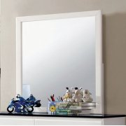 Kimmel Mirror Product Image