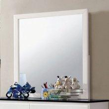 Kimmel Mirror
