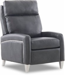 Comfort Design Living Room Landry Chair CLP643 HLRC