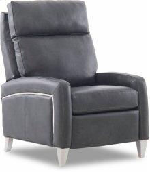 Comfort Design Living Room Landry Chair CLP643 HLRC