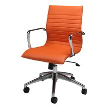 Janette Office Chair