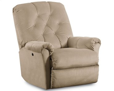 Miles Wall Saver® Recliner