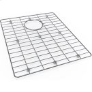 """Elkay Stainless Steel 15"""" x 18"""" x 11/16"""" Bottom Grid Product Image"""