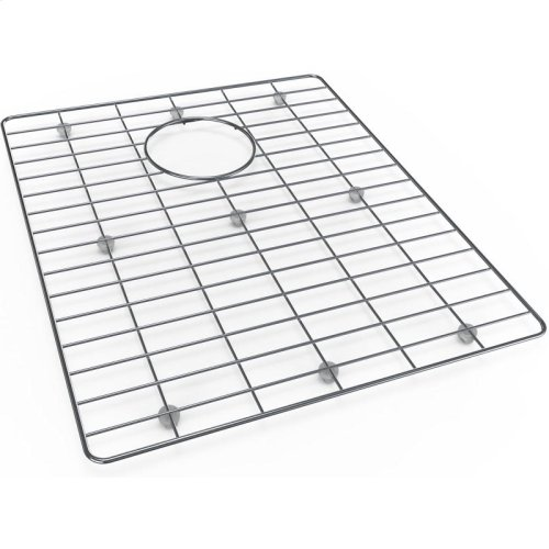 "Elkay Stainless Steel 15"" x 18"" x 11/16"" Bottom Grid"