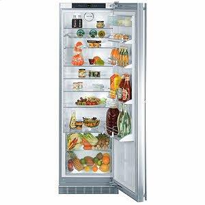 """Liebherr24"""" Full Refrigerator"""