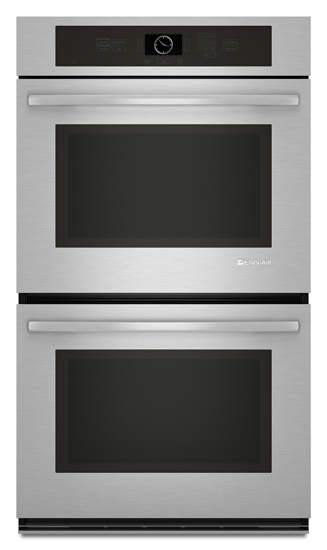 Shop Jenn Air Ranges In Mass Electric Jjw2830ww